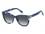 Gafas de sol Cat Eye - Marc Jacobs MARC 187/S IPR/9O