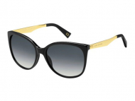 Gafas de sol Cat Eye - Marc Jacobs MARC 203/S 807/9O