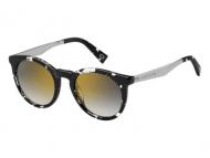 Gafas de sol Panthos - Marc Jacobs MARC 204/S 9WZ/FQ