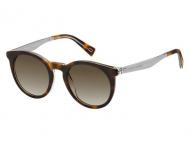 Gafas de sol Panthos - Marc Jacobs MARC 204/S KRZ/HA