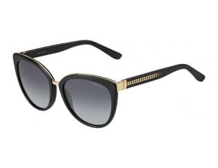 Gafas de sol Jimmy Choo - Jimmy Choo DANA/S 10E/HD