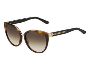 Gafas de sol Jimmy Choo - Jimmy Choo DANA/S 112/JD