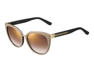 Gafas de sol Jimmy Choo - Jimmy Choo DANA/S 116/QH