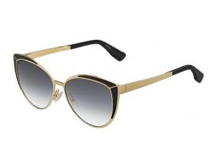 Gafas de sol Jimmy Choo - Jimmy Choo DOMI/S PSU/9C
