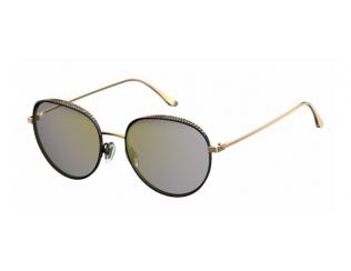 Gafas de sol Jimmy Choo - Jimmy Choo ELLO/S PL0/HJ