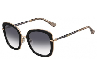 Gafas de sol Jimmy Choo - Jimmy Choo GLENN/S QBE/9C