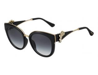 Gafas de sol Jimmy Choo - Jimmy Choo JADE/S 1A5/9O