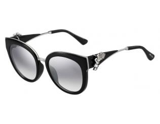 Gafas de sol Jimmy Choo - Jimmy Choo JADE/S U4T/FU
