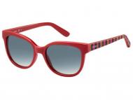 Gafas de sol MAX&Co. - MAX&Co. 241/S QBM/JJ
