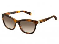 Gafas de sol MAX&Co. - MAX&Co. 276/S 05L/JD