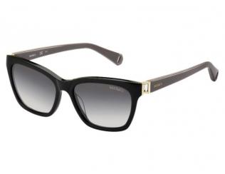 Gafas de sol MAX&Co. - MAX&Co. 276/S JQX/EU