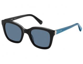 Gafas de sol MAX&Co. - MAX&Co. 298/S TXL/KU