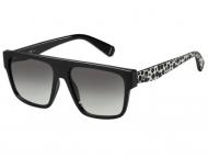 Gafas de sol MAX&Co. - MAX&Co. 307/S QBD/9L