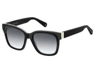 Gafas de sol MAX&Co. - MAX&Co. 310/S P56/9C