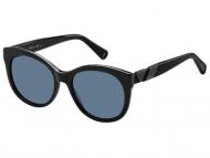 Gafas de sol MAX&Co. - MAX&Co. 314/S 807/KU