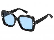 Gafas de sol MAX&Co. - MAX&Co. 318/S 807/76