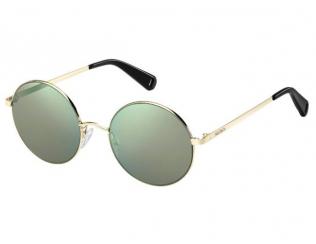 Gafas de sol MAX&Co. - MAX&Co. 320/S 3YG/QU