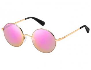 Gafas de sol MAX&Co. - MAX&Co. 320/S DDB/E2