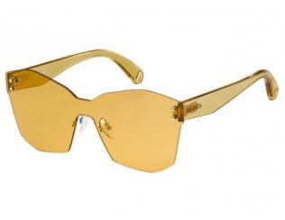 Gafas de sol MAX&Co. - MAX&Co. 326/S 40G/HO