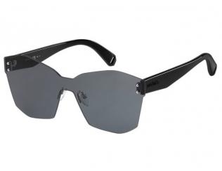 Gafas de sol MAX&Co. - MAX&Co. 326/S KB7/IR
