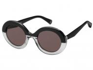 Gafas de sol MAX&Co. - MAX&Co. 330/S 08A/K2