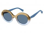 Gafas de sol MAX&Co. - MAX&Co. 330/S 591/KU