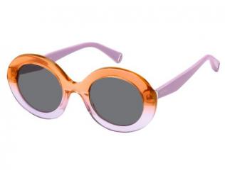 Gafas de sol MAX&Co. - MAX&Co. 330/S ROE/IR