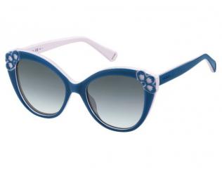 Gafas de sol MAX&Co. - MAX&Co. 334/S JQ4/GB