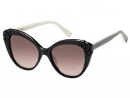 Gafas de sol MAX&Co. - MAX&Co. 334/S MNG/3X