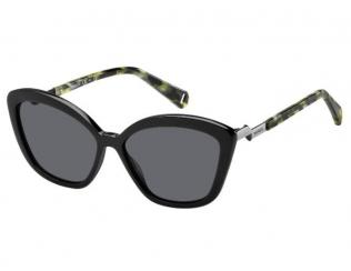 Gafas de sol MAX&Co. - MAX&Co. 339/S 807/IR