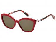 Gafas de sol MAX&Co. - MAX&Co. 339/S C9A/70