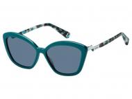 Gafas de sol MAX&Co. - MAX&Co. 339/S MR8/KU