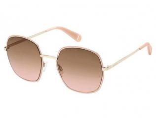Gafas de sol MAX&Co. - MAX&Co. 342/S 8KB/M2