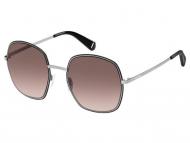Gafas de sol MAX&Co. - MAX&Co. 342/S P5I/3X