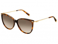 Gafas de sol Cat Eye - Max Mara MM BRIGHT I BHZ/JD