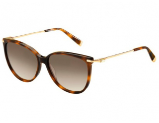 Gafas de sol Max Mara - Max Mara MM BRIGHT I BHZ/JD