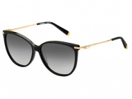 Gafas de sol Cat Eye - Max Mara MM BRIGHT I QFE/EU