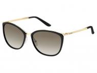Gafas de sol Talla grande - Max Mara MM CLASSY I NO1/HA