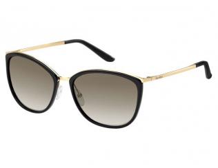 Gafas de sol Max Mara - Max Mara MM Classy I NO1/HA