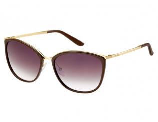 Gafas de sol Max Mara - Max Mara MM Classy I NOA/J8