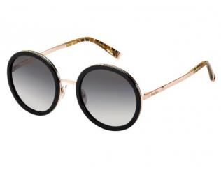 Gafas de sol Max Mara - Max Mara MM CLASSY IV MDC/EU