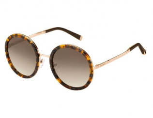 Gafas de sol Max Mara - Max Mara MM Classy IV MDK/JD