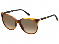 Gafas de sol Cat Eye - Max Mara MM DESIGN II BHZ/J6