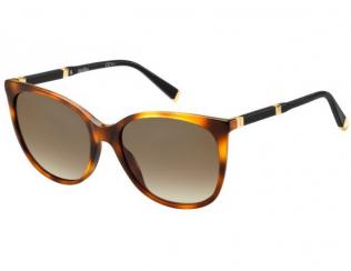 Gafas de sol Max Mara - Max Mara MM Design II BHZ/J6