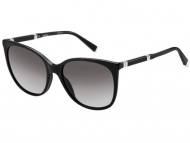 Gafas de sol Cat Eye - Max Mara MM DESIGN II CSA/EU