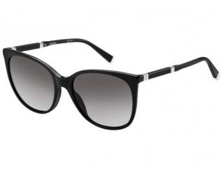 Gafas de sol Max Mara - Max Mara MM Design II CSA/EU