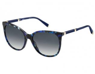 Gafas de sol Max Mara - Max Mara MM Design II H8D/9O