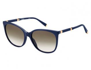 Gafas de sol Max Mara - Max Mara MM DESIGN II UBY/JS