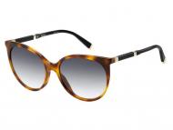 Gafas de sol Ovalado - Max Mara MM DESIGN III HCN/9C