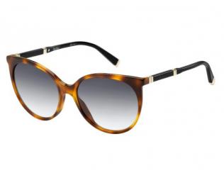 Gafas de sol Max Mara - Max Mara MM Design III HCN/9C